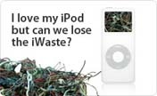 I love my iPod, but….
